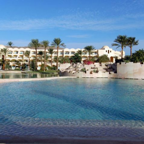 Sofitel Taba Heights 5*, Єгипет,  Шарм Ель Шейх